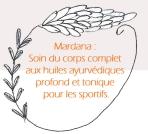 07Mardana