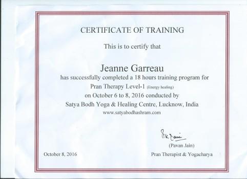 diplomepranatherapie